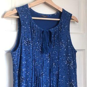 Denver Hayes Dress